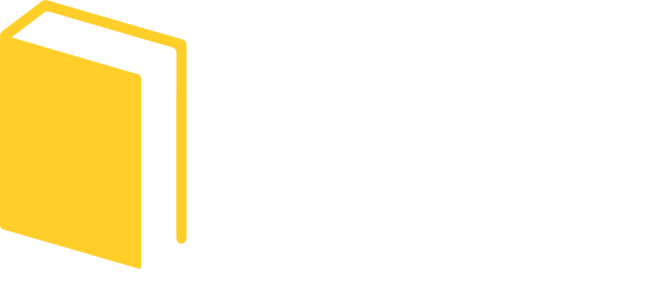 Writers Garage